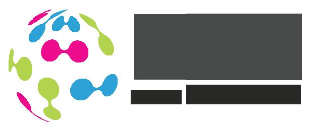 Consulenza Aziendale | Eos