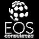logo2eospb