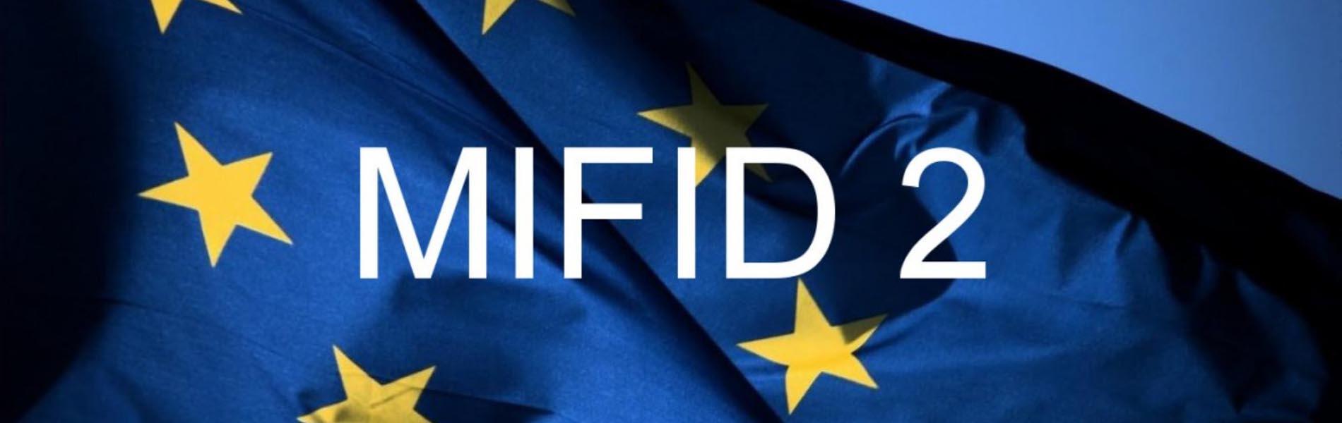 Mifid II