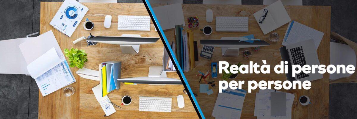 page-header-eos-lavoro