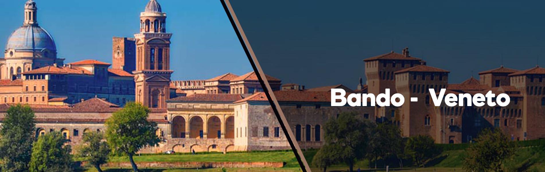 Bando Turismo 2019 Camera di Commercio di Mantova