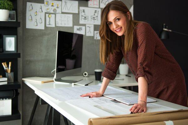 imprenditorialita-femminile-02