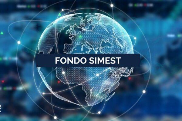342_FondoSimest