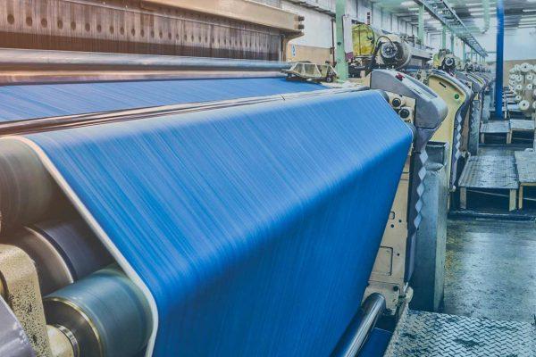 industria-tessile